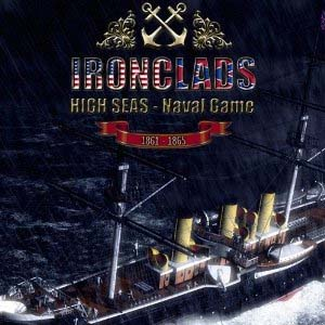 Ironclads High Seas Digital Download Price Comparison