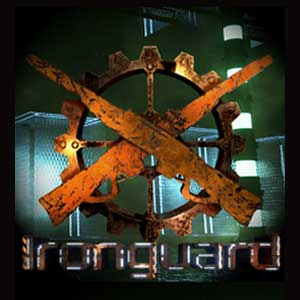 Ironguard Digital Download Price Comparison