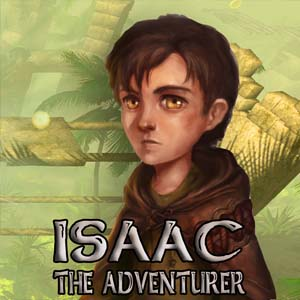 Isaac the Adventurer Digital Download Price Comparison