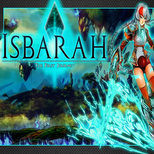 Isbarah Digital Download Price Comparison