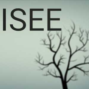 ISEE Digital Download Price Comparison