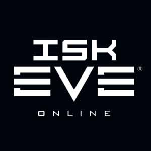ISK Eve Online Digital Download Price Comparison