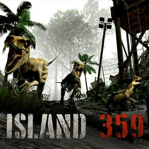 Island 359 Digital Download Price Comparison
