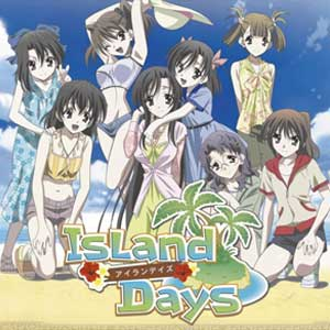 Buy Island Days Nintendo 3DS Download Code Compare Prices