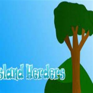 Island Herders