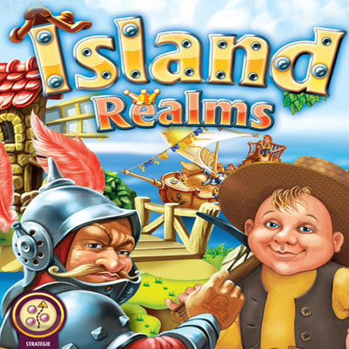 Island Realms Digital Download Price Comparison