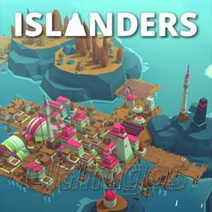 ISLANDERS Digital Download Price Comparison
