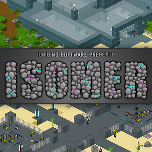 Isomer Digital Download Price Comparison