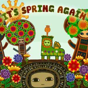 Its Spring Again Digital Download Price Comparison