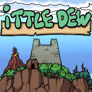 Ittle Dew Digital Download Price Comparison