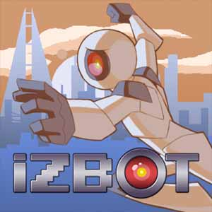 iZBOT Digital Download Price Comparison