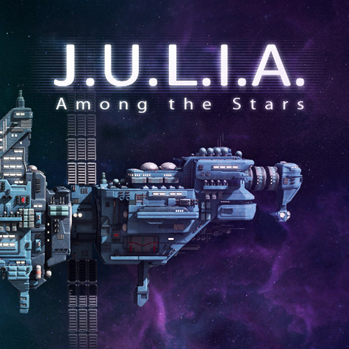 J.U.L.I.A. Among the Stars Digital Download Price Comparison