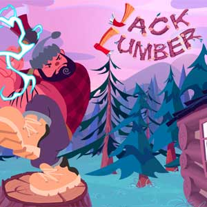 Jack Lumber Digital Download Price Comparison