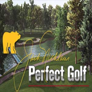 Jack Nicklaus Perfect Golf Digital Download Price Comparison