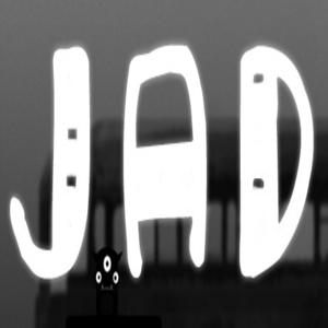 Jad Digital Download Price Comparison