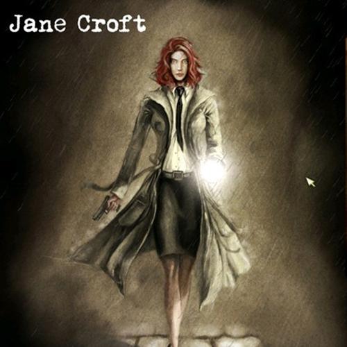 Jane Croft Digital Download Price Comparison