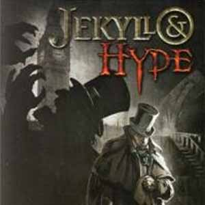 Jekyll and Hyde Digital Download Price Comparison