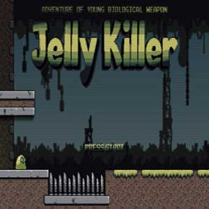 Jelly Killer Digital Download Price Comparison