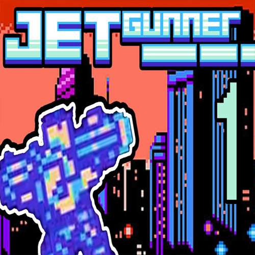 Jet Gunner Digital Download Price Comparison