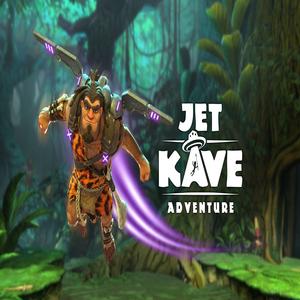 Jet Kave Adventure Nintendo Switch Price Comparison