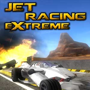 Jet Racing Extreme Digital Download Price Comparison