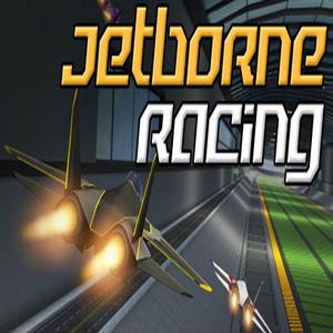 Jetborne Racing VR Digital Download Price Comparison