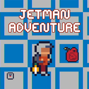 JETMAN ADVENTURE Digital Download Price Comparison