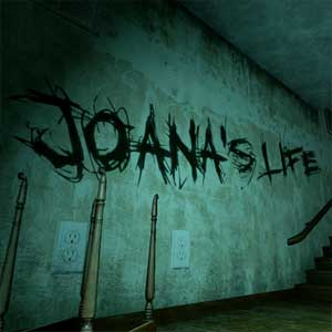 Joanas Life Digital Download Price Comparison