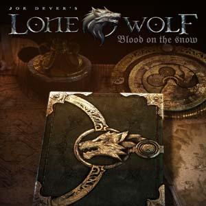 Joe Devers Lone Wolf HD Digital Download Price Comparison