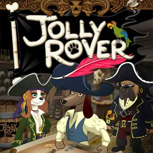 Jolly Rover Digital Download Price Comparison