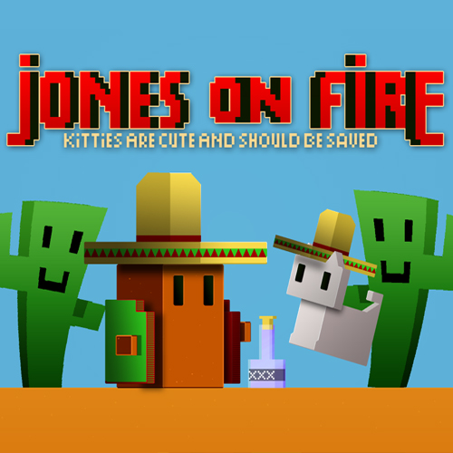 Jones On Fire Digital Download Price Comparison