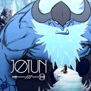 Jotun Ps4 Code Price Comparison