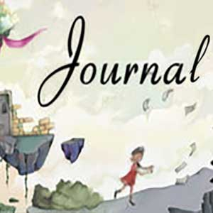 Journal Digital Download Price Comparison