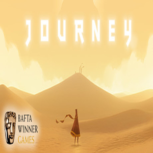 Journey Digital Download Price Comparison