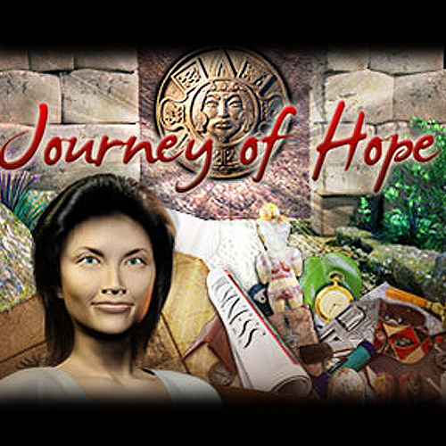 Journey Of Hope Digital Download Price Comparison