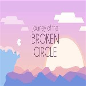 Journey of the Broken Circle Digital Download Price Comparison