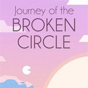 Journey of the Broken Circle Xbox Series Price Comparison
