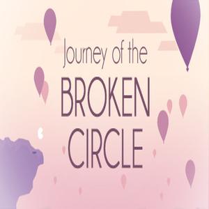 Journey of the Broken Circle Nintendo Switch Price Comparison