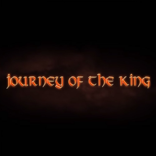 Journey Of The King Digital Download Price Comparison