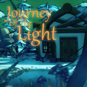 Journey of the Light Digital Download Price Comparison