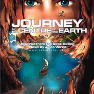 Journey To The Center Of The Earth Digital Download Price Comparison