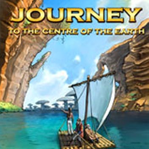 Journey to the Centre of the Earth Digital Download Price Comparison