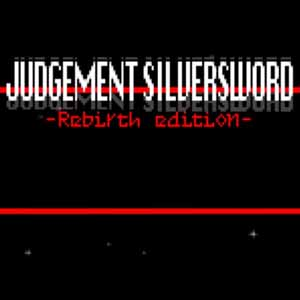 JUDGEMENT SILVERSWORD Resurrection Digital Download Price Comparison