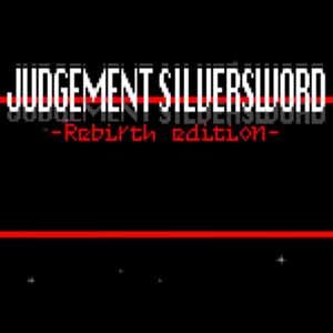 JUDGEMENT SILVERSWORD Resurrection Digital Download Price Comparison