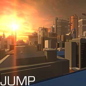 JUMP Digital Download Price Comparison