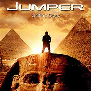 Jumper Griffins Story XBox 360 Code Price Comparison