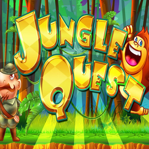 Jungle Quest Digital Download Price Comparison