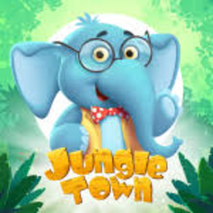 Jungle Town Birthday Quest