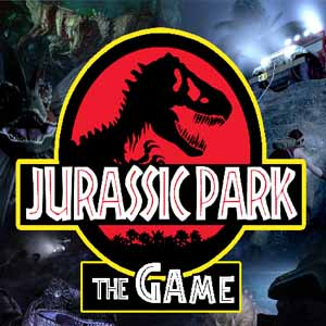 Jurassic Park The Game Digital Download Price Comparison