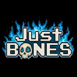 Just Bones Digital Download Price Comparison